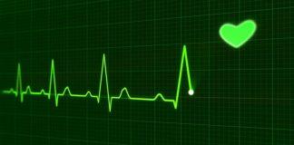 Le projet MAESTRIA a été lancée afin d'utiliser l'IA pour de prévenir les affections du rythme cardiaque et les risques d'AVC