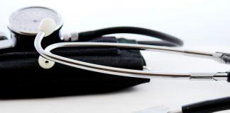 L'INSERM et INRIA lancent un AMI afin de développer des projets innovants en santé numérique
