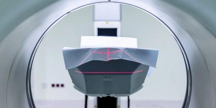 Le Centre Léon Bérard va lancer trois projets pour améliorer le suivi des traitements du cancer et utilisant l'IA