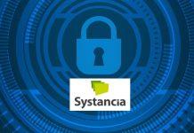 Neomia est la nouvelle filiale de Systancia, axée sur la conception de produits utilisant l'IA