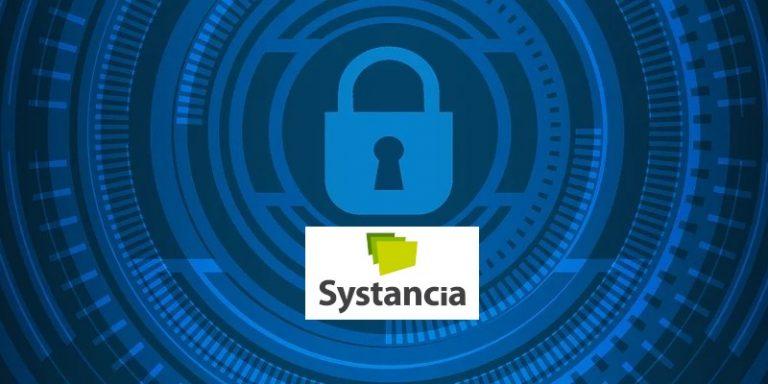 Systancia créé Neomia, filiale spécialisée dans la conception de produits dédiés à l'IA