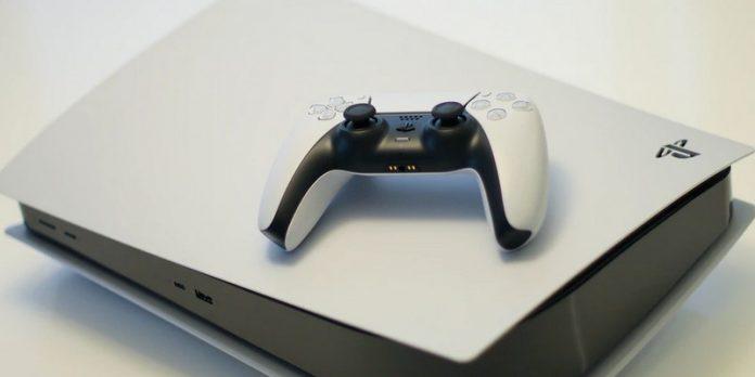 NVIDIA et Sony ont breveté chacun une technologie d'IA afin de potentiellement l'intégrer à l'avenir dans les consoles de jeux.