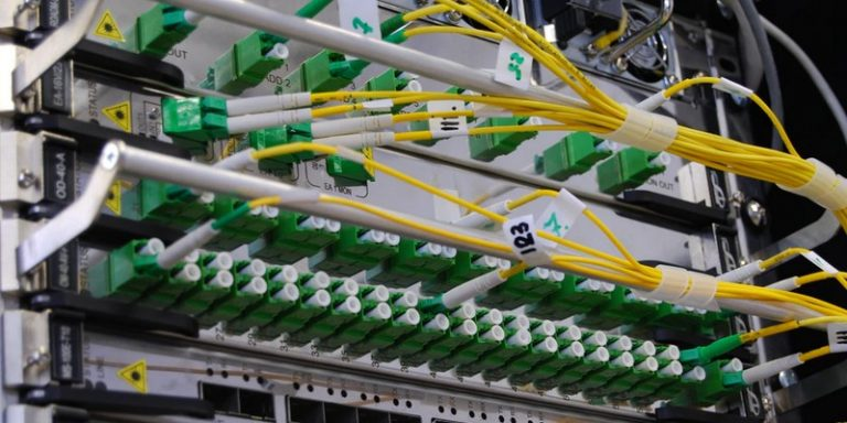 Deepomatic lève 2,3 millions d'euros afin de développer sa solution dans le domaine des télécommunications