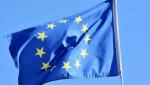 Un projet de réglementation de l'IA va paraître dans les prochaines jours afin de classifier les différents systèmes d'IA acceptés ou bannis des entreprises européennes.