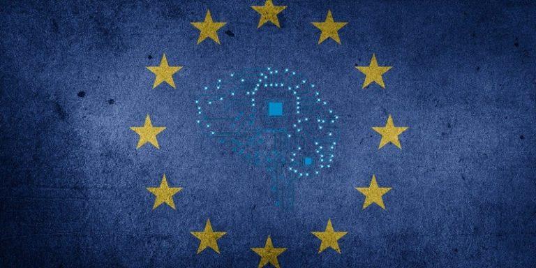 Europe : annonce officielle du projet de réglementation en matière d'intelligence artificielle