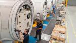 Siemens et Google Cloud se sont associés afin d'utiliser l'IA dans les usines et permettre l'automatisation plus rapide de celles-ci.