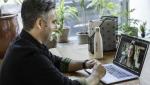 Google Meet annonce de nouvelles fonctionnalités utilisant l'IA