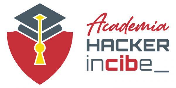 Academia Hacker Espagne