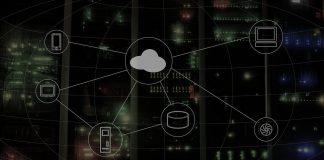 L'Edge Computing (ou périphérie du réseau) est la méthode, issue du cloud computing, utilisée dans le cadre du projet BonAPPs
