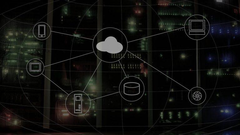 Le projet européen BonsAPPs souhaite porter l'IA à la périphérie du réseau afin d'aider les PME