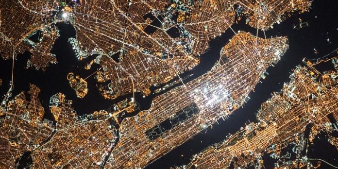 chercheurs recherche falsification image satellite intelligence artificielle algorithme cartographie