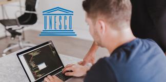 Un programme chinois et une plateforme éducative finlandaise ont reçu le prix le Prix UNESCO-Roi Hamad Bin Isa Al-Khalifa 2020