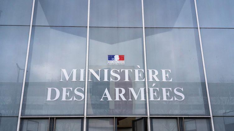 Intégration de l'autonomie des systèmes d'armes létaux : Le Comité d'éthique de la défense remet son avis