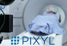 pixyl levée fonds commercialisation logiciel plateforme détection pathologies neurologiques Europe Etats-Unis