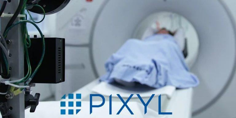 Pixyl lève 2,2 millions d'euros afin de commercialiser sa solution de détection de pathologies neurologiques