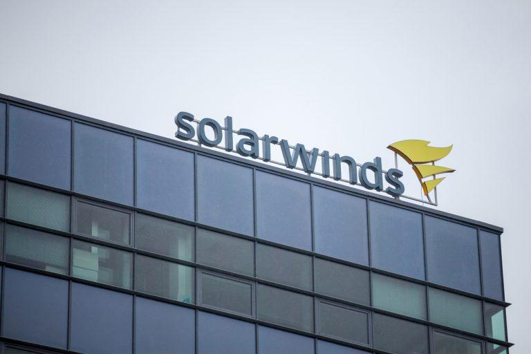 L'attaque de SolarWinds Orion : que réserve l'avenir de la cybersécurité aux États-Unis et à l'Europe ?