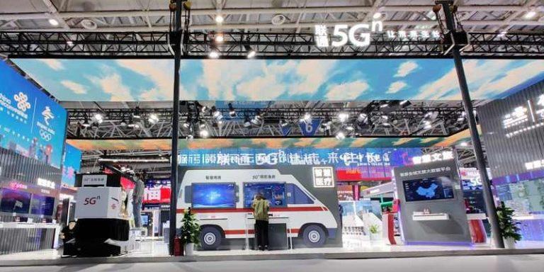 Chine : retour sur le quatrième sommet de la Chine numérique
