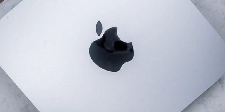 Apple hires Samy Bengio, former Google Brain executive and co-founder
