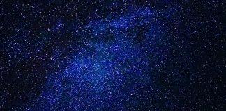 Berkley Lab CEA télescope Desi analayse spectre 35 millions galaxies intelligence artificielle algorithme deep learning