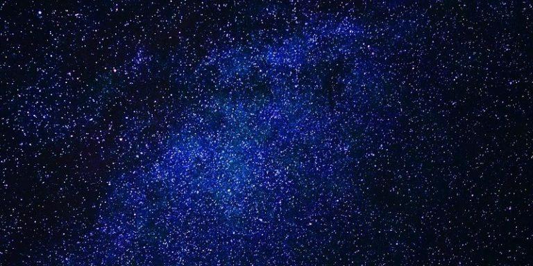 Le CEA et le Berkley Lab lancent le télescope Desi avec pour objectif de dresser une carte 3D de l'Univers
