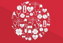 CNIL appel projets solution données santé start up innovation accompagnement aide ponctuelle webinaires