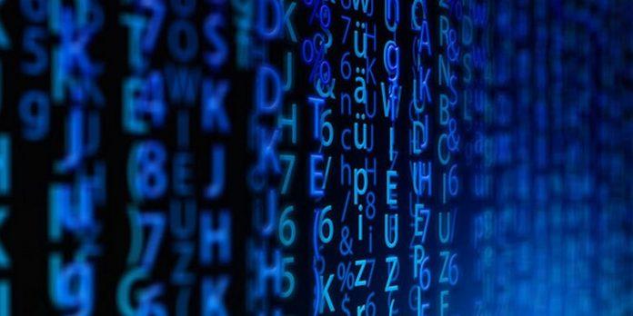 Appel à projets pluridisciplinaire intelligence artificielle big data Université PSL financement commission européenne thèses doctorant
