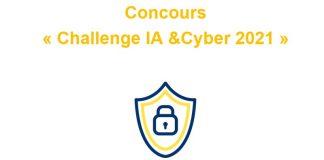 concours cybersécurité logiciel reconnaissance code