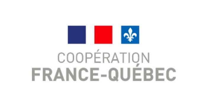 projets numérique intelligence artificielle France Québec investissement
