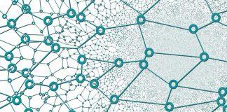 DELPHI framework infrastructure logicielle machine learning signaux alerte publication impact articles investissement recherche