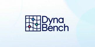 Dynabench mise à jour Dynaboard Dynascore test évaluation modèles NLP traitement langage naturel Facebook