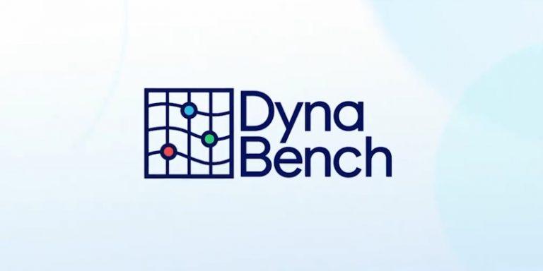 Facebook met à jour Dynabench, sa plateforme d'évaluation de modèles NLP, avec Dynaboard