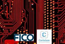 enquête fico corinium ia responsable éthique transparence entreprises dirigeants choix
