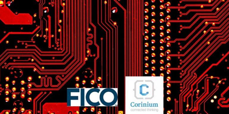 Une enquête menée par Fico et Corinium s'intéresse à l'IA responsable dans les entreprises