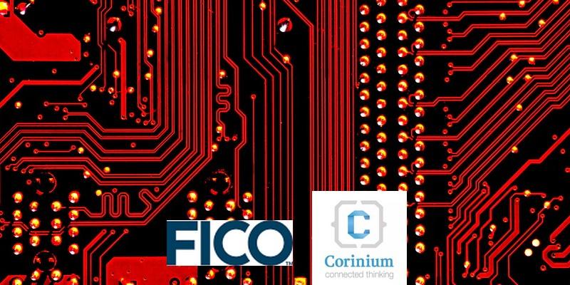 FICO-et-Corinium.jpg