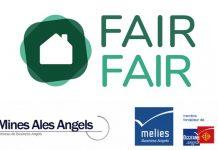 FairFair financement levée fonds investissement QuiOuvre développement plateforme