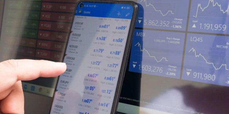 Gartner réalise une enquête sur l'utilisation de l'intelligence artificielle dans le secteur financier
