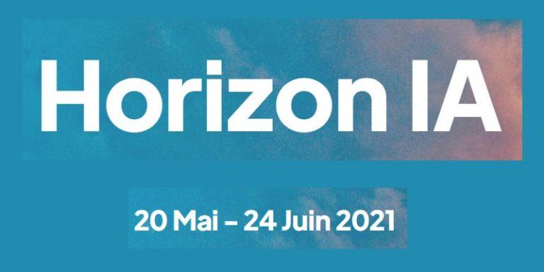 AI for Tomorrow et The Good AI lancent Horizon IA : une série d'évènements dédiés aux étudiants