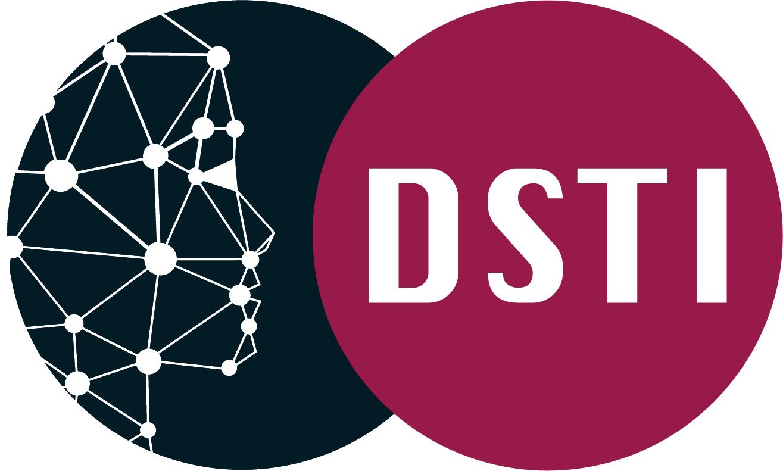 Data ScienceTech Institute (DSTI)