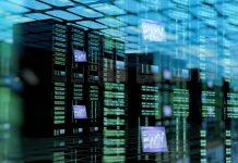 Cybersécurité entreprise Jean-Marc Thoumelin Trend Micro