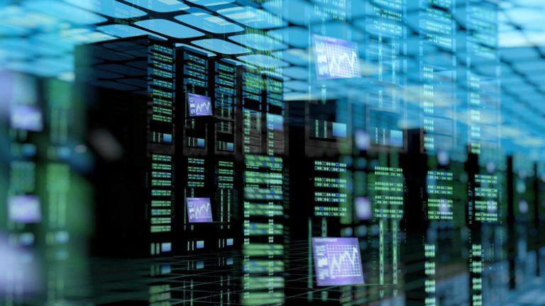 Comment l'IA bouleverse le rapport des entreprises à la cybersécurité ?