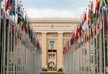 forum science innovation technologie agenda 2030 développement durable pandémie enjeux sociaux