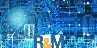 Rapport ResearchAndMarket marché intelligence artificielle prévision horizon 2021-2026
