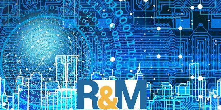 Marché de l'intelligence artificielle en 2026 : les prévisions de ResearchAndMarkets