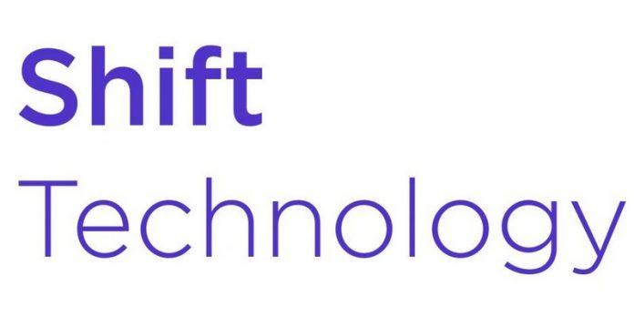 Shift Technology levée fonds 220 millions euros investissements solution gestion données assurances
