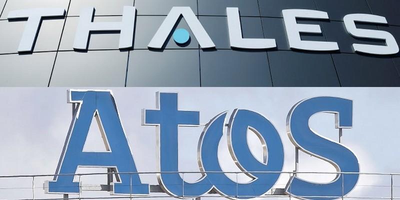 Thales-Atos.jpg