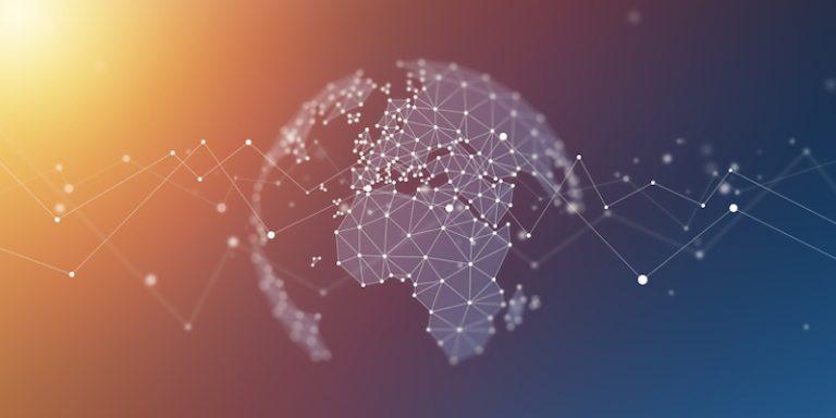 L'UNESCO présente ses recommandations pour le développement de l'écosystème de l'intelligence artificielle africain