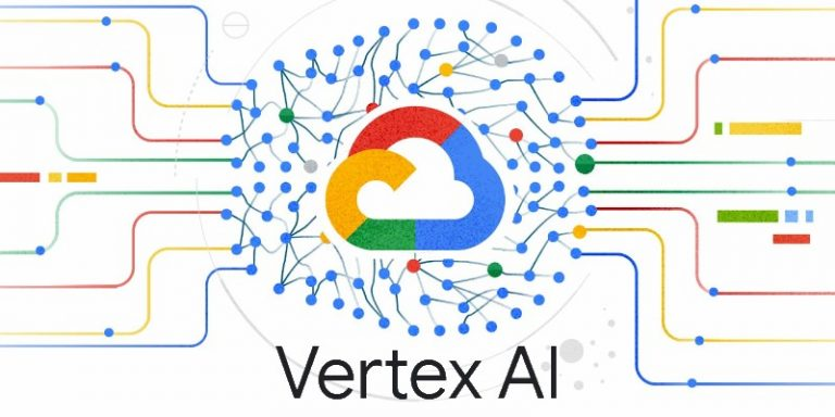 Google I/O : annonce de Vertex AI, la nouvelle plateforme MLOps de Google Cloud