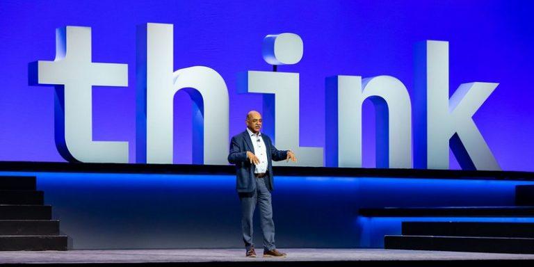 Conférence Think 2021 de IBM : des innovations dans le cloud hybride et l'intelligence artificielle