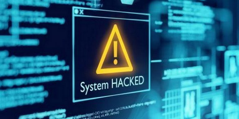Cybersecurity: 22 winners selected in European Commission call for projects