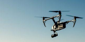 armée Etats-Unis pentagone stratégie intelligence artificielle informatique quantique pointe drones réalité augmentée robotisation systèmes autonomes armes autonomes